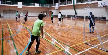 20150912サッカー部 HP用