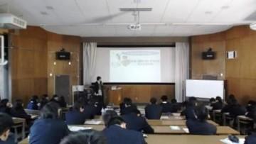 大久保講演1【圧縮
