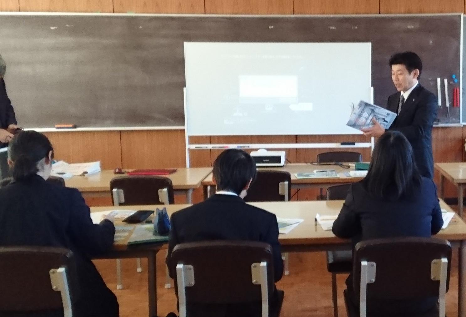 落ち 馬渕 教室 クラス